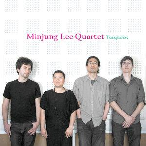 Minjung Lee Quartet 歌手頭像