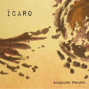 Alejandro Pernett 歌手頭像