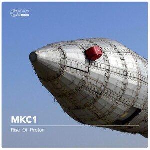 MKC1 歌手頭像