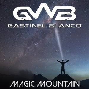 Gastinel Blanco 歌手頭像