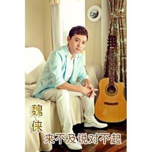 魏俫 歌手頭像