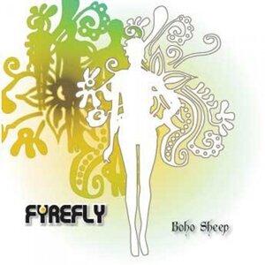 Fyrefly