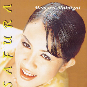 Safura 歌手頭像