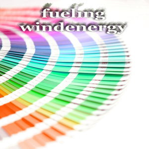 Windenergy 歌手頭像