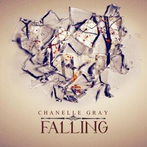 Chanelle Gray 歌手頭像
