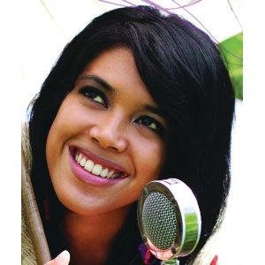 Amirah Ali 歌手頭像