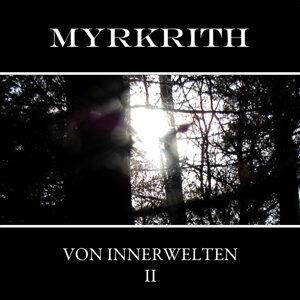 Myrkrith 歌手頭像