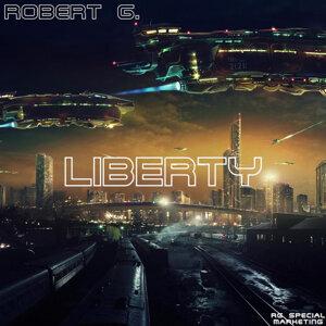 Robert G. 歌手頭像