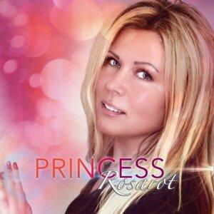 Princess 歌手頭像