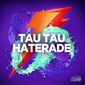 Tau Tau 歌手頭像