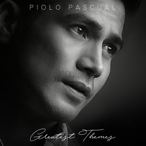 Piolo Pascual 歌手頭像