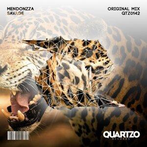 MendonZZa 歌手頭像