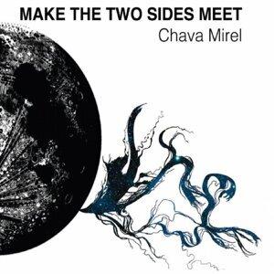 Chava Mirel 歌手頭像