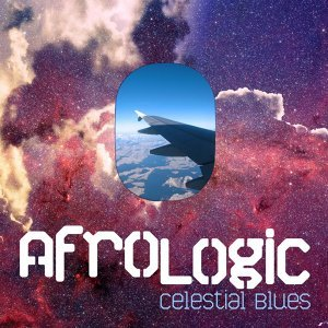 Afrologic 歌手頭像