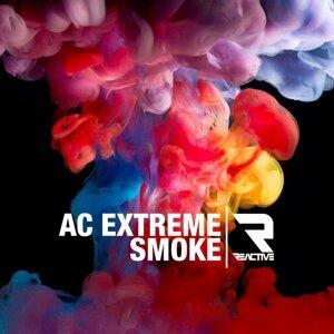 AC Extreme 歌手頭像