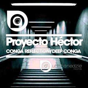 Proyecto Héctor 歌手頭像