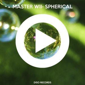 Master Wii 歌手頭像