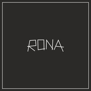 Rona 歌手頭像