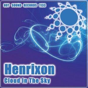 Henrixon 歌手頭像