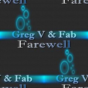 Greg V & Fab 歌手頭像