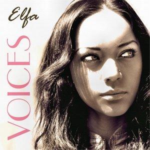 Elfa 歌手頭像