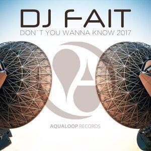 DJ Fait