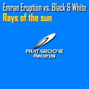 Emran Eruption vs. Black & White 歌手頭像