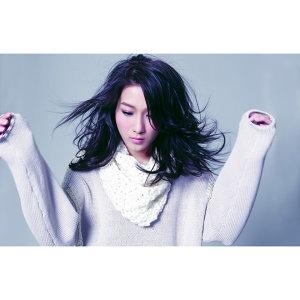鍾嘉欣 (Linda Chung) 歌手頭像