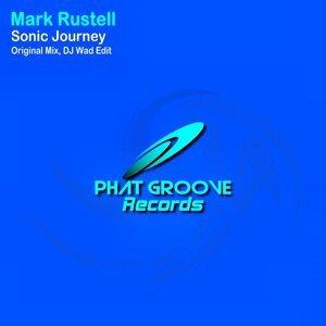 Mark Rustell 歌手頭像