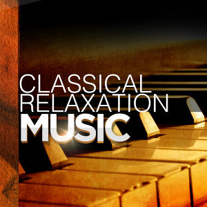 Relaxing Classical Music 歌手頭像