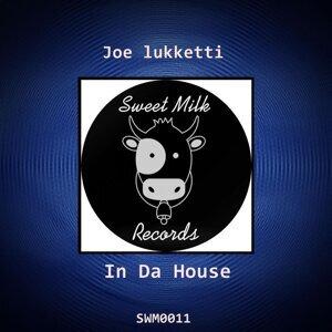 Joe Lukketti 歌手頭像