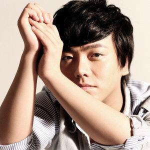 張志林 (Andrew Chueng) 歌手頭像