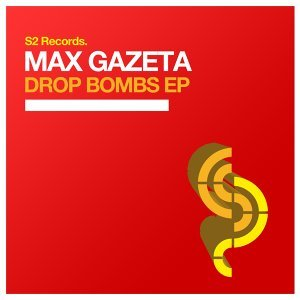 Max Gazeta 歌手頭像