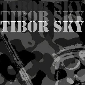 Tibor Sky 歌手頭像
