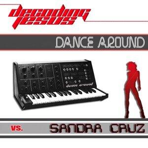 Decoding Jesus vs. Sandra Cruz 歌手頭像