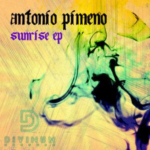 Antonio Pimeno 歌手頭像