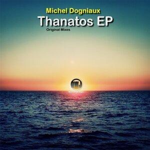 Michel Dogniaux 歌手頭像