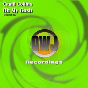 Camil Collins 歌手頭像