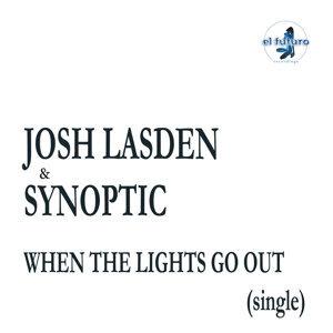 Josh Lasden & Synoptic 歌手頭像