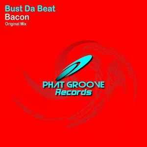 Bust Da Beat 歌手頭像