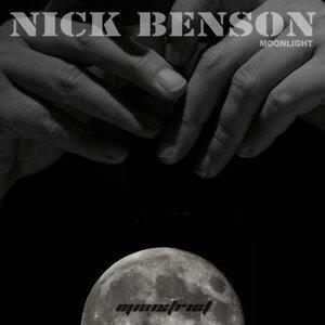 Nick Benson 歌手頭像
