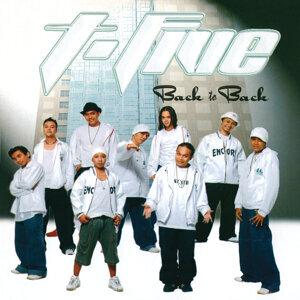 T-Five
