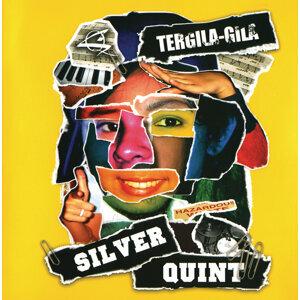 Silver Quint