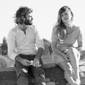 Angus & Julia Stone 歌手頭像
