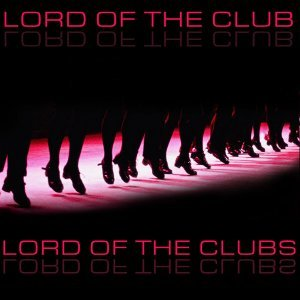 Lord Of The Club 歌手頭像