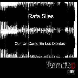 Rafa Siles 歌手頭像