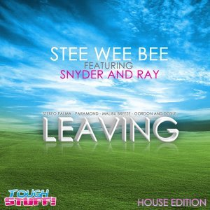 Stee Wee Bee feat. Snyder & Ray アーティスト写真