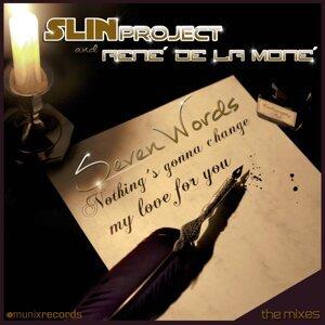 Slin Project & René de la Moné