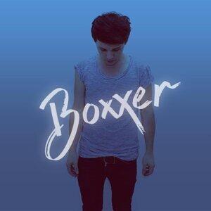 Boxxer 歌手頭像