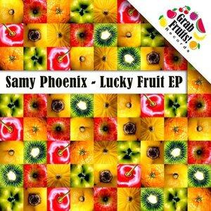 Samy Phoenix 歌手頭像